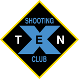 Ten-X Shooting Club