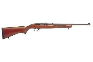 Ruger 10/22 Sporter Rifle